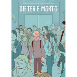 Dieter è morto