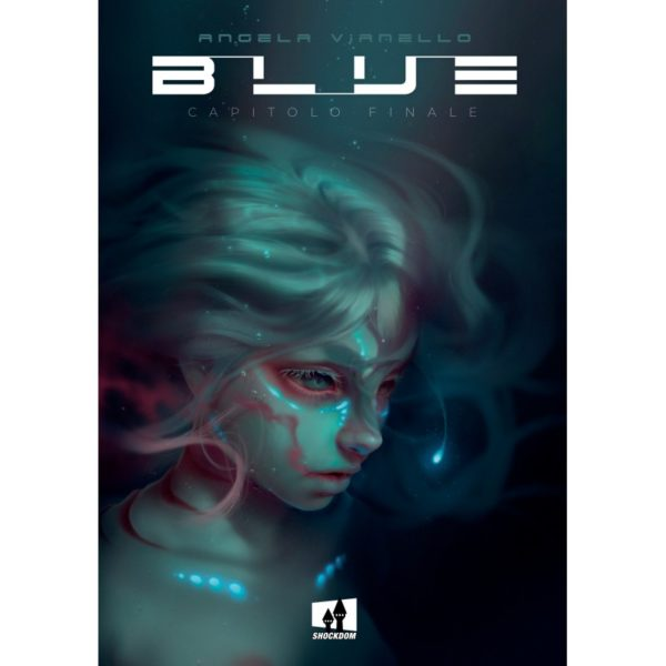 Blue - Capitolo Finale