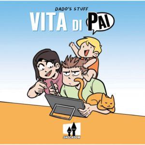 Dado's stuff - Vita di Pai