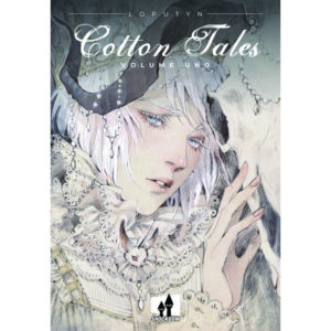 Cotton Tales Vol. 1