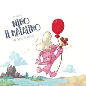 Nino il Maialino